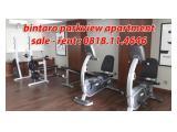 Bintaro Parkview