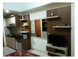 Margonda Residence 3 & 5 by Relaxroom