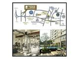 Map & Facility